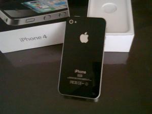 Wholesale 100%:Apple iPad 2,Apple iPhone 5,Apple iPhone 4,Nokia,Blackberry