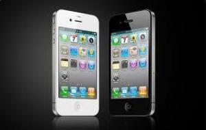 Brand New Unlocked Apple iPhone 4s 64GB