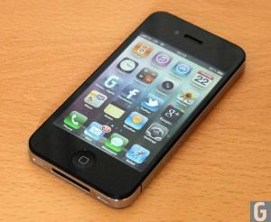 Buy New (last) Apple iphone 4S (16GB, 32GB, 64GB).