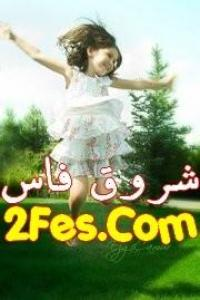 السيرة الداتية للشاب المغربي بدر الدين