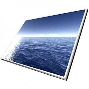 شاشات لاب توب LCD & LED