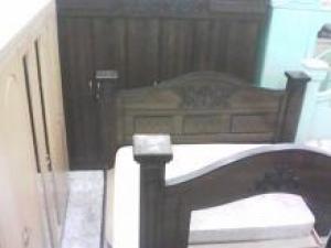 غرفه نوم مسعمل