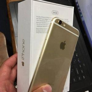 للبيع / اي فون 5S 6plus / اي فون / سامسونج غالاكسي S6 / ال WhatsApp: