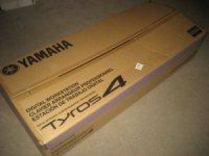 Yamaha Tyros 4/Yamaha Motif XS8 88-key/ Korg Pa3X Pro Keyboard