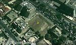 ارض واجة 48 متر ( عمان الاردن )