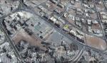 فيلا للبيع ( طبربور ) موقع نظيف هادئ  ( عمان الاردن )