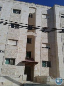 شقة للبيع في اربد - الاردن