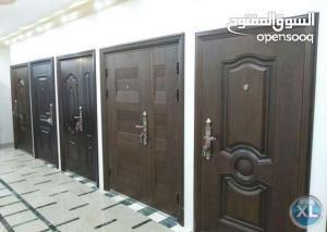 ALKING لابواب الامان (عمان- شارع الحرية -دخلة البنيات)
