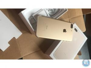 Free Shipping Buy 2 get free 1 Apple Iphone 7 /7 PLUS/6S 128GB :What app:(+2348150235318)