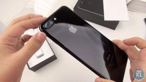 For Sale:Original Iphone7/7Plus/6splus//Samsung S7EDGE:Whatappchat:+447404173431