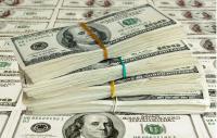 هل تحتاج إلى قرض عاجل لبدء الأعمال التجارية الخاصة بك و