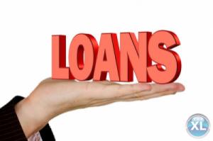 تقديم طلب للحصول على قرض سريع ومريح