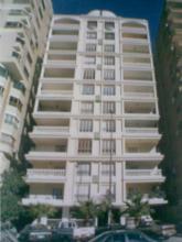 للبيع شقة تمليك حدائق القبة ش بور سعيد  مباشرةللاستلام