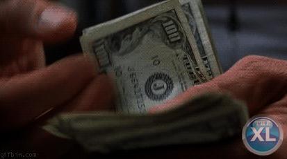 التمويل الشخصي السريع ، التمويل العقاري اتصل بنا...Shaveyloanfinance@gmail.com