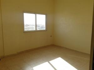 شقة للايجار في ابو علندا