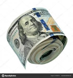 قروض الأعمال والقروض الشخصية متوفرة عند 3٪ معدل منخفض ($