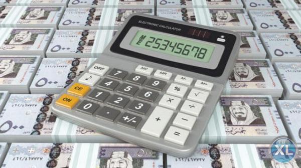 قرض للجميع في المملكة العربية السعودية...  الموقع: http://markhamcapitalfinance.com/m