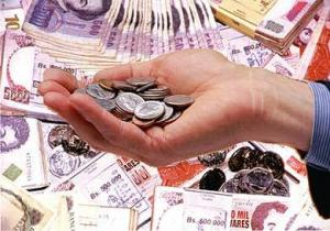 القرض السريع قرض عاجل 2٪ قرض العرض تطبيق الآن قرض