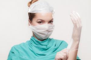 خدمات العلاج الطبي والسياحة العلاجية في المانيا وفرنس�