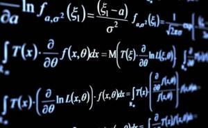 مدرس رياضيات خصوصي بخبرة قوية متميز للتوجيهي بكفاءة عا