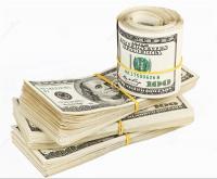 نحن نقدم القروض @ 3 ٪ سعر الفائدة التقديم الآن