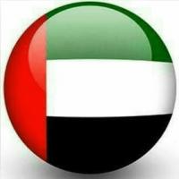 كتابة أبحاث جامعية في الإمارات باللغتين العربية والإن�