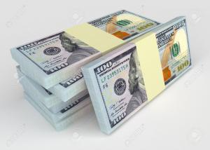 Fast & Easy Loan at Low Interest Rate Apply Now