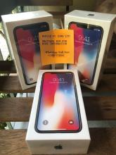Wholesales Apple iPhone X 64Gb 256Gb Unlocked SmartPhones