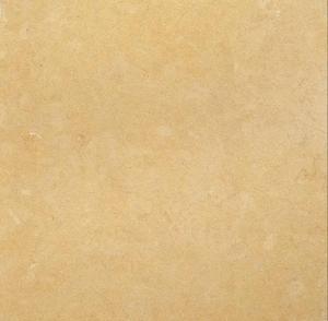 شركة نصار غيث للحجارة و الرخام