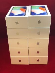 Apple iPhone XS WhatsApp +19132958342