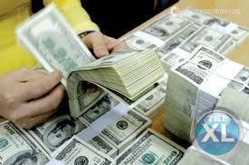 هل تحتاج إلى قرض عاجل الآنهل تحتاج إلى قرض عاجل الآن.