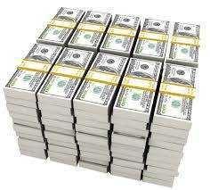 عرض قرض نقدي - في 48
