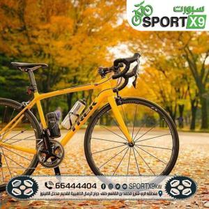 افضل موديل دراجات السباق و بأفضل الاسعار - 66444404