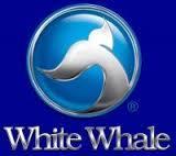 اكبر شركة صيانة وايت ويل مدينة طنطا 01283377353 توكيل ثلاجة �