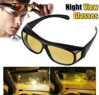 نظارة السواقة اللييلية تجعل الرؤيه اكثر وضوحا 01283360296