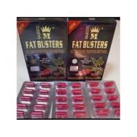 فات باسترز من أفضل منتجات ضبط الوزن