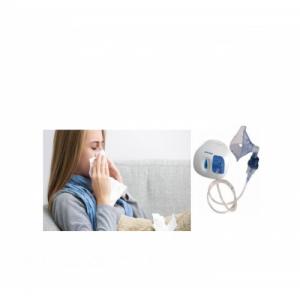جهاز جيوكير الايطالي لحساسيه الصدر