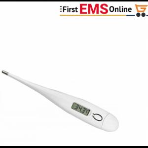 ترمومتر ديجيتال لقياس ضغط الدم