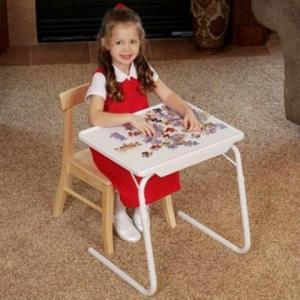 ترابيزة سحرية مستويات لمساعدة الاطفال علي المذاكرة