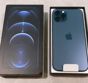 Discount Price Apple iPhone 12 Pro,iPhone 11 Pro(Whatsapp:+13072969231)