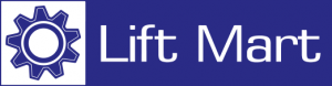 Lift Mart Elevator & Escalator LLC