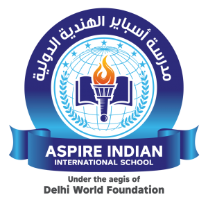 Top most Indian School in Kuwait -Aspire International school