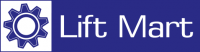 Lift Mart Elevator & Escalator LLC