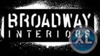 Broadway Interiors LLC