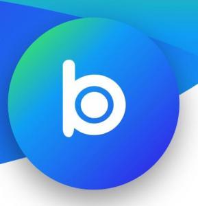 Botonym - App and Website Development