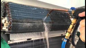 split ac free check 055-5269352 al ain repair clean gas new used room change compressor service fix