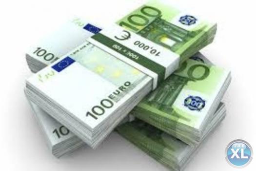 هل تحتاج قرض شخصي؟ قرض لتحسين منزلك ، القرض العقاري،