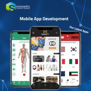 شركة تصميم تطبيقات الكويت   تصميم تطبيقات اندرويد بافض�