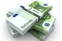 Do you need Personal Finance? Business Cash Financ
