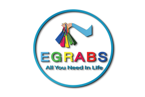 Egrabs Backpacks